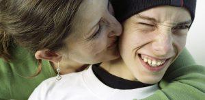 Să înţelegem mai bine anii adolescenţei