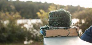 10 hobby-uri care cresc starea de bine