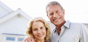10 lucruri pe care să le încercăm înainte de a renunța la căsnicia noastră