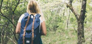8 lucruri pe care să le facă copiii, de unii singuri, până la vârsta de 13 ani