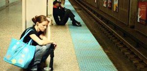 Noi ipoteze în depresie