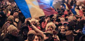 Revoluția Relațională prin Ochelarii unei altfel de Revoluții