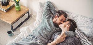 3 moduri prin care stresul îți afectează libidoul și ce poți face în acest sens