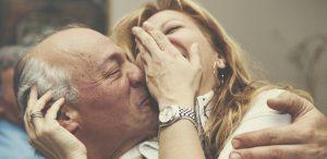 9 obiceiuri ale persoanelor aflate în relațiile cele mai sănătoase