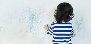 copiilor-mici-le-este-dificil-sa-mentina-un-comportament-consecvent