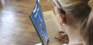 doar-8-dintre-copiii-bucuresteni-citesc-de-placere-in-timpul-liber
