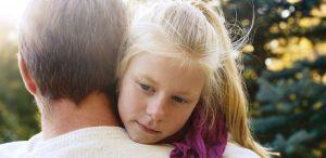 modul-in-care-dragostea-unui-parinte-modeleaza-fericirea-copilului