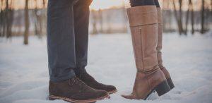 10-moduri-de-a-dezvolta-cea-mai-buna-relatie-din-viata-ta