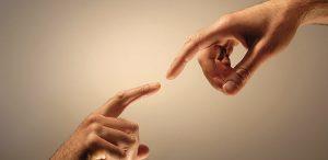 4-motive-pentru-care-atingerea-umana-plina-de-afectiune-conteaza
