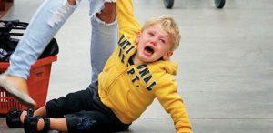 accesele-de-furie-ale-copilului-reglarea-de-sus-in-jos