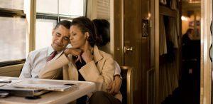 adevarul-despre-casnicie-un-articol-de-michelle-obama-pe-care-fiecare-cuplu-ar-trebui-sa-l-citeasca