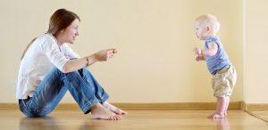 cei-sapte-magnifici-sau-nevoile-de-dezvoltare-ale-copilului-interior