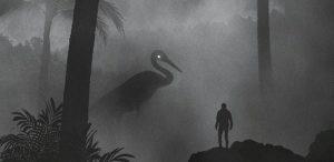 artistul-care-si-a-ilustrat-depresia-cu-ajutorul-monstrilor-din-jungla