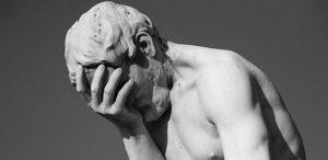 emotii-coplesitoare-sub-lupa-rusinea-versus-vina
