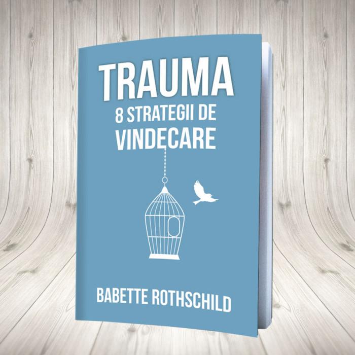 trauma-8-strategii-de-vindecare