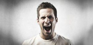 cum-poti-imblanzi-furia-cu-ajutorul-inteligentei-relationale