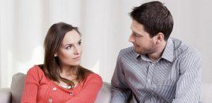 de-ce-vin-oamenii-la-terapie-de-cuplu