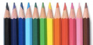 cum-vad-lumea-oamenii-cu-diferite-tipuri-de-daltonism