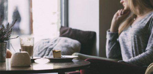 Este singurătatea abordabilă?