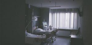 copilul-la-spital-nu-e-masina-la-mecanic