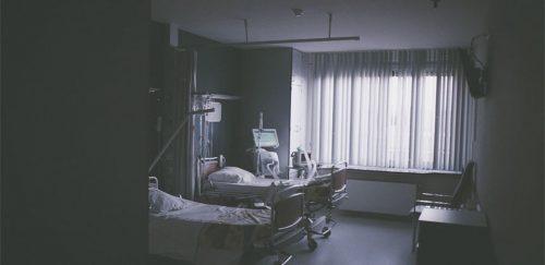 Copilul la spital, nu e mașină la mecanic