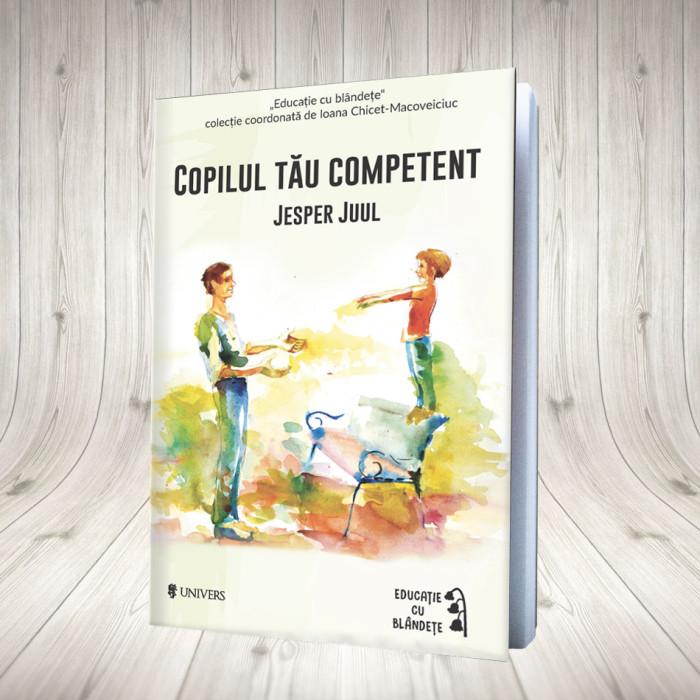 copilul-tau-competent