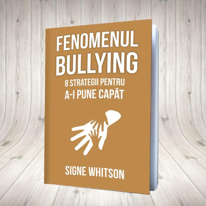 fenomentul-bullying