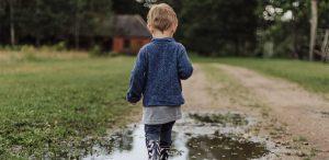 inteligenta-parentala-ce-sa-facem-si-ce-sa-nu-facem-in-situatii-de-criza