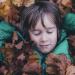 Cum să creştem copii narcisici sănătoşi, învățându-i aprecierea și iertarea?