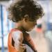 Nu vă protejați copiii de emoțiile negative! Învățați-i să le recunoască și să le gestioneze