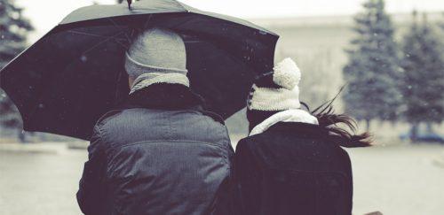 Care sunt modurile de a ieși din relație, pe care le practicăm cu toții, fără să fim cu adevărat conștienți de acțiunile noastre?