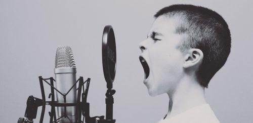 """Salvați Copiii România lansează campania """"Opriți bullying-ul sau desființați recreațiile!"""", pentru prevenirea bullying-ului în școli"""