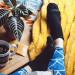 Mindfulness: Igiena minții, la fel de necesară ca igiena trupului