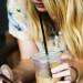 Cum ne afectează relațiile folosirea telefonului mobil?