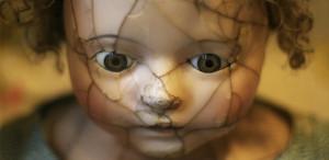 Cum poți reduce riscul de abuz sexual asupra copilului tău. 10 recomandări pentru părinți